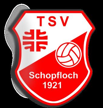 TSV Schopfloch 1921 e.V.